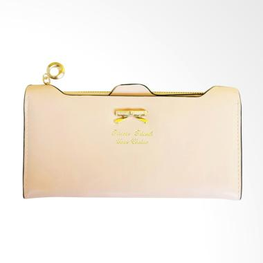 Jims Honey Ribbon Wallet Dompet Wanita
