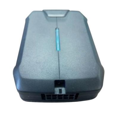 EasyGo GPS T1D Spy Monitoring GPS Mobil