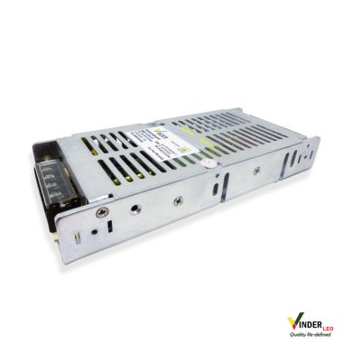 Vinder Switching High Quality Power Supply [24V DC 10A 240W]