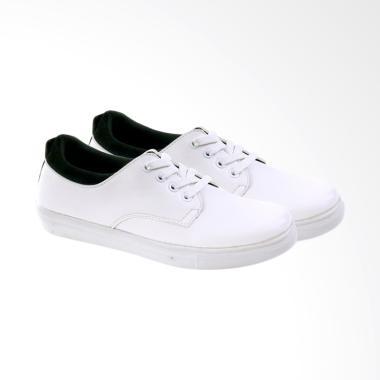garucci_garucci-sneakers-shoes-wanita-gsy-7208_full02 Ulasan Daftar Harga Sepatu Kets Garucci Terbaru minggu ini