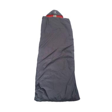 Summit Series Sleeping Bag Peralatan Camping
