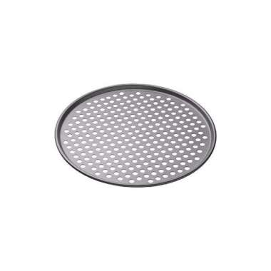 (Master)Master nonstick pizza pan (12-inch)