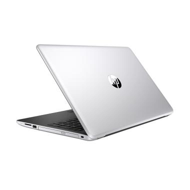 HP 15-BW064AX Notebook [AMD A10-9620P/Radeon 530/2 GB]