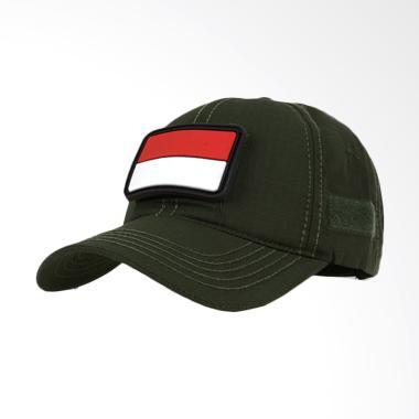 Jual Topi Tactical Terbaru - Harga Murah  93ef38b009