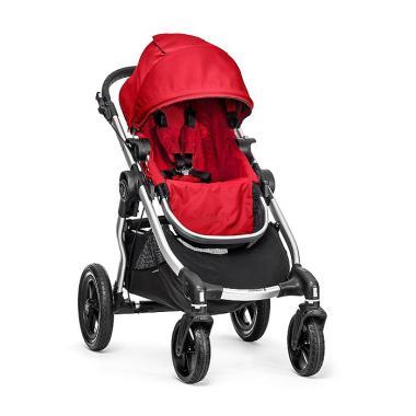 Bayi Dan Baby Jogger Jual Produk Terbaru Terlengkap Blibli Com