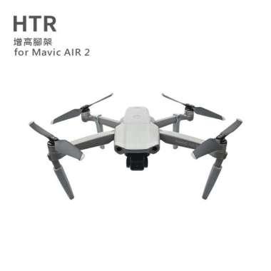 harga (HTR)HTR Increased Tripod for Mavic AIR 2 Blibli.com
