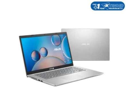 harga ASUS A416EP-FHD5211 14