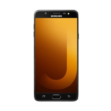 Samsung Galaxy J7 Max Smartphone