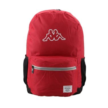 https://www.static-src.com/wcsstore/Indraprastha/images/catalog/medium//87/MTA-1332825/kappa_kappa-backpack-logo---ke4bt908l---red_full04.jpg