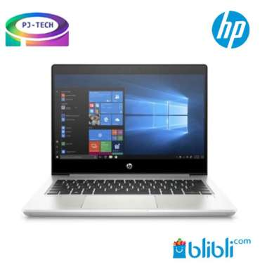 harga HP Business ProBook 440 G7 /Intel Core i7-10510U/8GB/512GB+1TB HDD/VGA/14