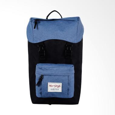 Hotstyle Chapin Backpack Tas Ransel
