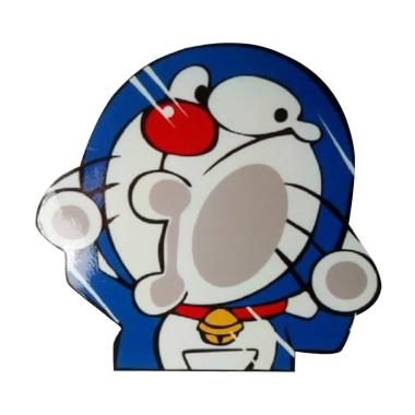 7000 Wallpaper Doraemon Merokok Hd  Paling Baru