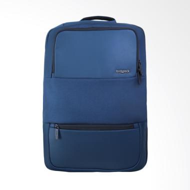 Bodypack Ultronic 1.1 Tas Ransel - Navy