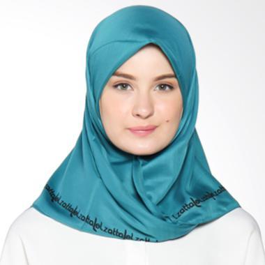 Elzatta Kaila Lazatta Hijab - Tosca 411