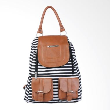 Catenzo TP 021 Backpack Wanita