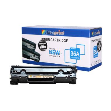 Blueprint BP-HP35A Toner Cartridge