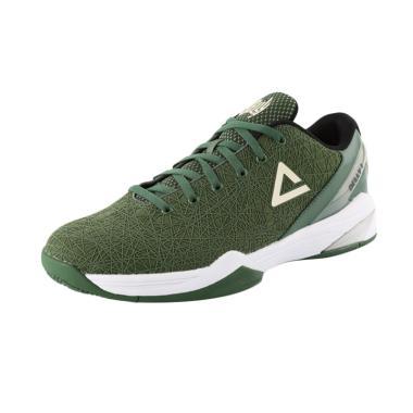 Belanja Berbagai Kebutuhan Sepatu Basket Terlengkap  88f4aaad46