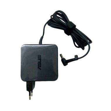 Asus Original Adaptor Charger for Asus X455L/X450/X450C/X451C/X450L