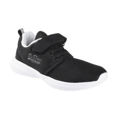Bata B.First BF Li 3816272- 30 Sepatu Anak Laki