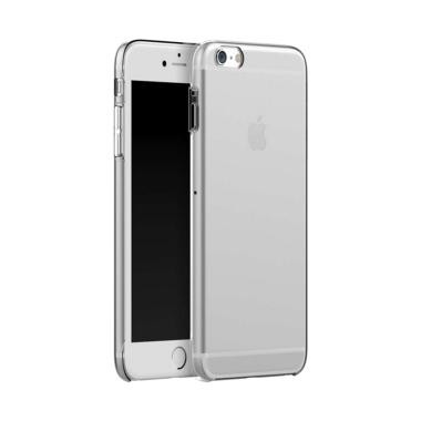 Innerexile Glacier Transparent Casing for iPhone 6