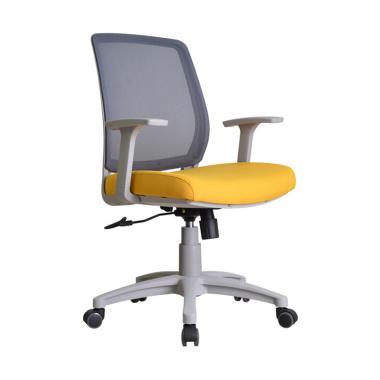 HighPoint NHP603 Kursi Kantor