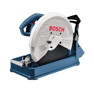 Bosch GCO 200 Mesin Cut Off Chop Saw Mesin Pemotong Besi [14 Inch]