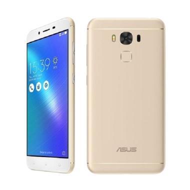 https://www.static-src.com/wcsstore/Indraprastha/images/catalog/medium//87/MTA-1403294/asus_asus-zenfone-3-max-zc553kl-smartphone---gold--32gb-3gb-_full05.jpg