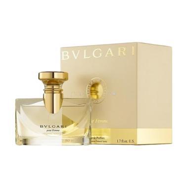 https://www.static-src.com/wcsstore/Indraprastha/images/catalog/medium//87/MTA-1403429/bvlgari_bvlgari-femme-edt-parfum-wanita--100-ml-_full02.jpg