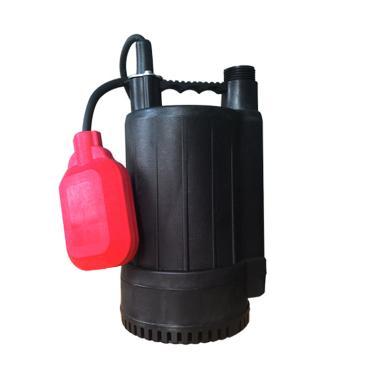 harga Wasser WD-101EA Pompa Celup Blibli.com