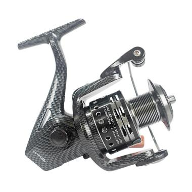 Maguro Extreme Compe 5000 Reel Pancing