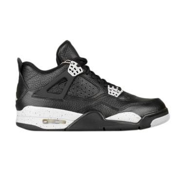 nike_nike-men-air-jordan-4-retro-sepatu-sneakers---black--314254-003-_full06 Ulasan List Harga Sepatu Kets Original Murah Teranyar waktu ini
