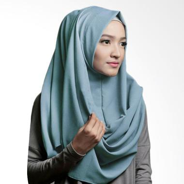 Jilbab Instan Pashmina Terbaru Di Kategori Hijab Jilbabaction Login Utm Source Amp Page Blibli Com