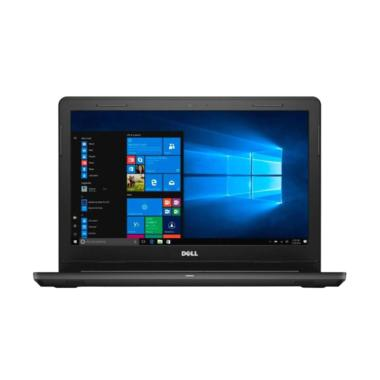 https://www.static-src.com/wcsstore/Indraprastha/images/catalog/medium//87/MTA-1432094/dell_dell-inspiron-3462--cel-n3350--4gb--500gb--intel-hd--ubuntu--hitam_full05.jpg