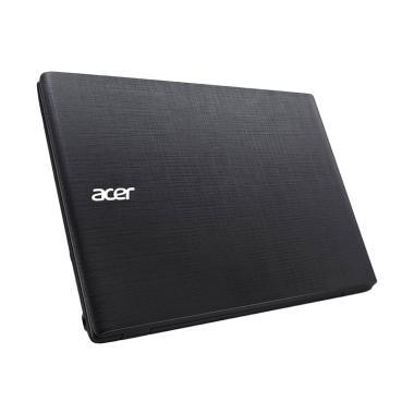 Acer Travelmate P248 Laptop [i3-600 ...  Inch/VGA Intel/HDMI/DOS]