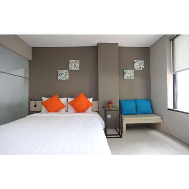 Infokost Wanadu Residence, Jl. Taman Permata Karawaci Tangerang
