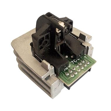 Epson LX300 Dot Matric Print Head