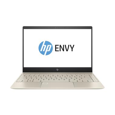 HP ENVY 13-ad002TX Laptop