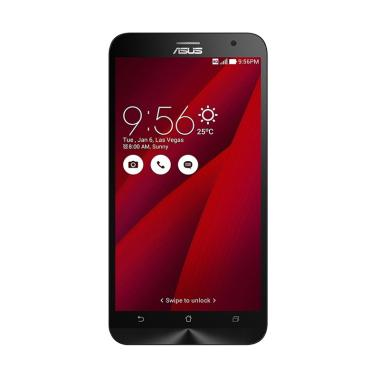 Asus Zenfone 2 ZE551ML Smartphone - ... 4 GB] Free Tempered Glass
