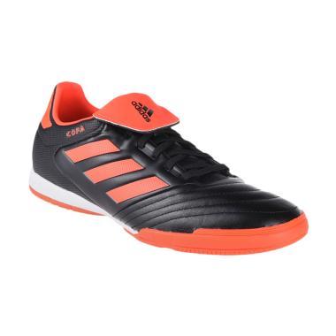 adidas Men Football Copa Tango 17.3 ... es Sepatu Futsal [S77148]