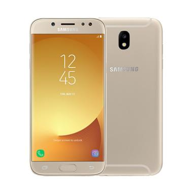 Samsung Galaxy J5 Pro Smartphone