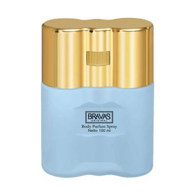 https://www.static-src.com/wcsstore/Indraprastha/images/catalog/medium//87/MTA-1456610/bravas_bravas-eau-de-parfum-xx-ct-original-100-ml-blue-perfume-fragrance---biru_full04.jpg
