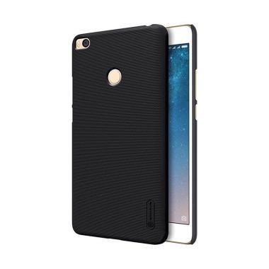 buy popular 23cbf 2a5c1 Nillkin Hardcase Casing for Xiaomi Mi Max 2