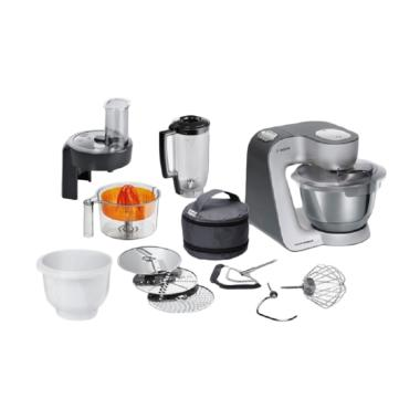 Bosch MUM59343 Kitchen Machine