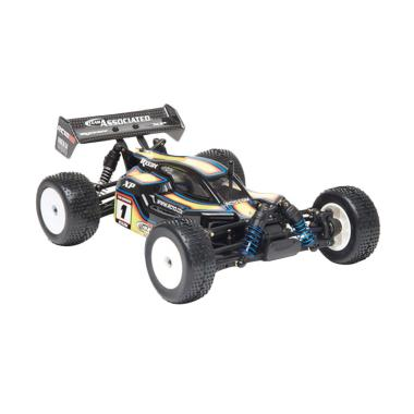 Team Associated 20108 RC18B2 Brushless RTR Mobil Remote Control