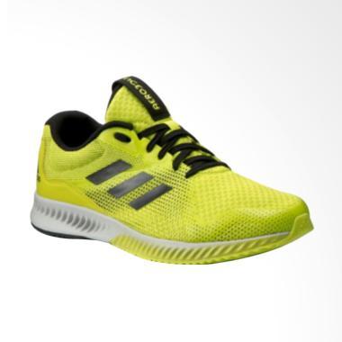 harga adidas Aero Bounce Sneaker Blibli.com