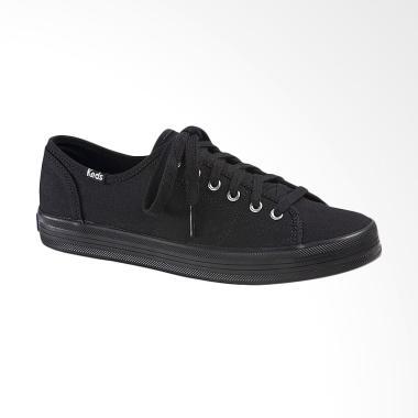 keds_keds-kdz-wf54683-sepatu-wanita---black-black_full02 Kumpulan Daftar Harga Sepatu Wanita Casual Terbaru Terbaik tahun ini