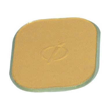 Inez Refill Compact Powder - Natural Glow
