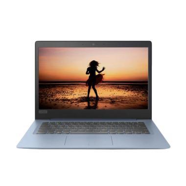 Lenovo Ideapad 120S-11IAP-3KID Lapt ... e [N3350/2 GB/500 GB/DOS]