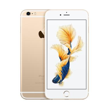 https://www.static-src.com/wcsstore/Indraprastha/images/catalog/medium//87/MTA-1491261/apple_apple-iphone-6s-16gb-smartphone---gold--refurbished-_full04.jpg