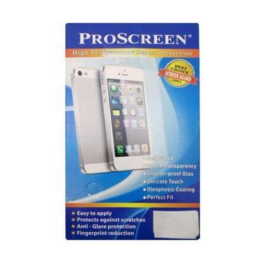 Proscreen Anti Gores Screen Protect ... 1 R829 [Anti-glare Matte]